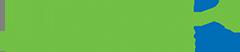 Renoir Consulting - Logo